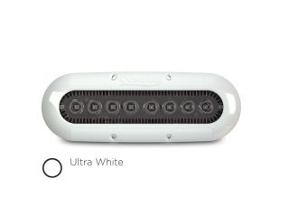 X8 - Luz LED Subaquática Branco Ultra