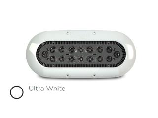 X16 - Luz LED Subaquática Branco Ultra