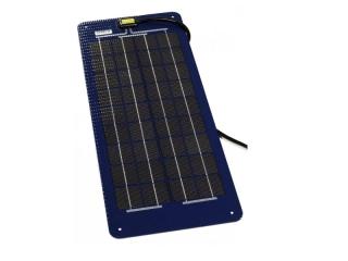 SM60M - Módulo Solar 18 Wp Semi-Rígido