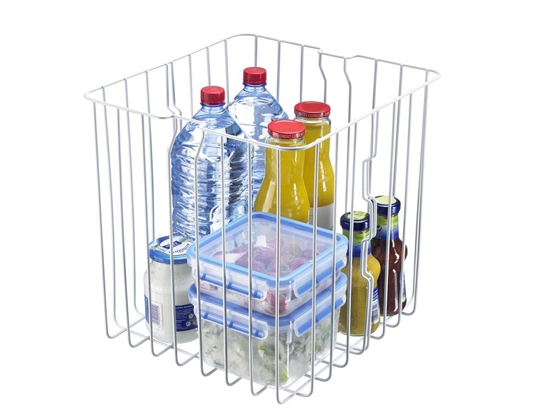 Image result for portable fridge basket