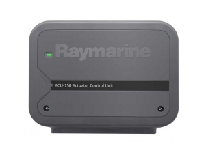 ACU-150 - Actuator Control Unit