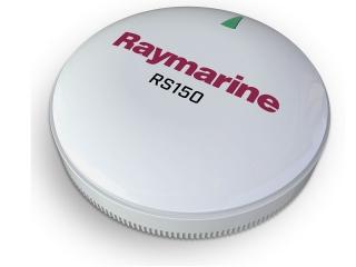 RS150 - Sensor de GPS/Glonass de 10Hz