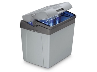 CoolFun SC 26 - 25 Liter Portable Thermoeletric Cooler