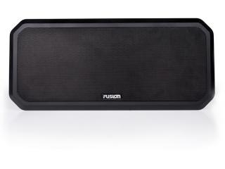 RV-FS402B Sound-Panel - Painel de Som em preto 200W 2.1