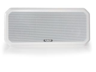 RV-FS402W Sound-Panel - Painel de Som em branco 200W 2.1