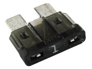 5235 - Fusível ATO/ATC 1A