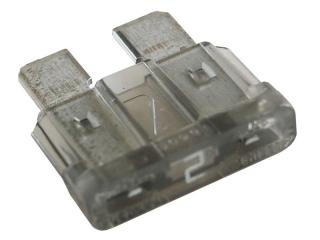 5236 - Fusível ATO/ATC 2A