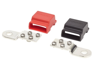 2340 - Battery Terminal Mount BusBars