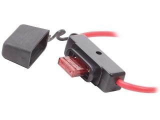5068 - Porta Fusíveis Tipo Maxi