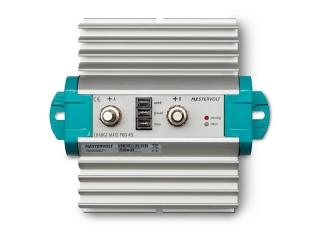 Charge Mate Pro 90 - Isolador de Baterias