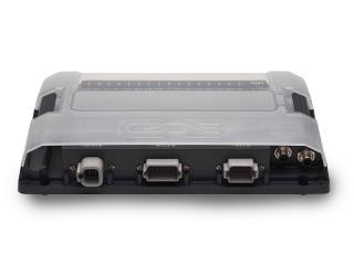 CZone COI - Interface de Combinação de Output CZone