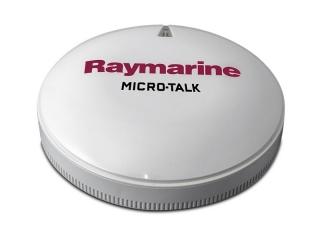 Gateway Micro Talk p/ SeaTalk ng