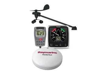 T70339 - Pack i60 s/ Fios c/ Kit Micro-Talk