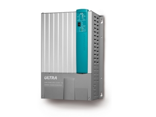 Mass Combi Ultra 24/3500 - 100 - Charger-Inverter Combi