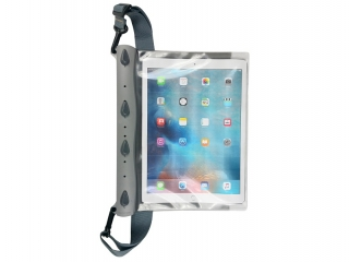 iPad Pro Case - Waterproof Case for iPad Pro