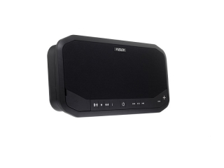 PS-A302B - Panel-Stereo All-In-One Audio Entertainment Solution With Bluetooth Audio Streaming