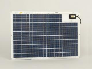 SW-20182 - Painel Solar de 40Wp, 12V Série-20