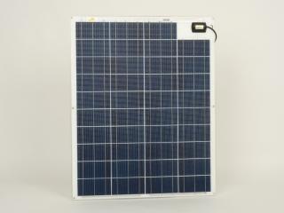 SW-20184 - Painel Solar de 83Wp, 12V Série-20