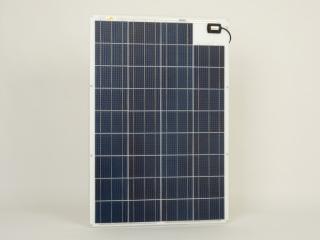 SW-20185 - 100Wp, 12V Series-20 Solar Panel