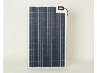 SW-22145 - 50Wp, 24V Series-20 Solar Panel
