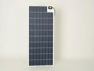 SW-22146 - Painel Solar de 75Wp, 24V Série-20