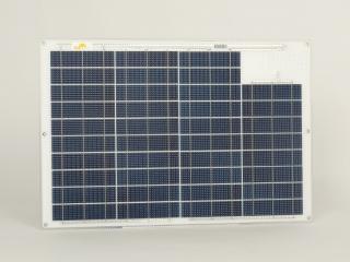SW-40182 - 40Wp, 12V Series-40 Solar Panel