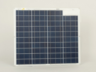 SW-40183 - Painel Solar de 55Wp, 12V Série-40