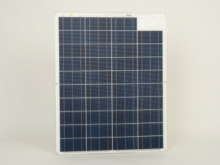 SW-40184 - Painel Solar de 83Wp, 12V Série-40