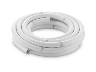 MaxFlex 38 - Sanitation hose for Ø 38 mm, 15 meters