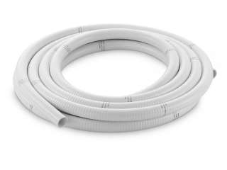 OdorSafe Plus 38 - Sanitation hose for Ø 38 mm, 15 meters
