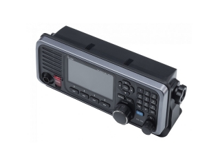 RC-M600 Remote Control Command Head for IC-M605E