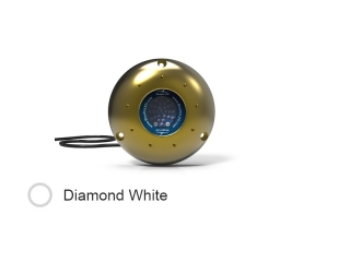 Viper V12 SM – 12V Diamond White 6800 Lumen Underwater LED Light
