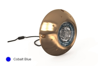 Orca O20 SM Blue - 24V Blue 13.000 Lumen Underwater LED Light