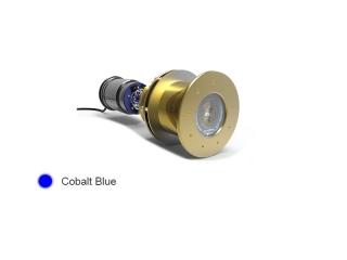 Great White GW20 - 24V Cobalt Blue 13.000 Lumen Underwater LED Light