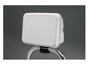 SPR-7S-RM - Helm Pod Ultra Compacto p/ 1  Display de 7