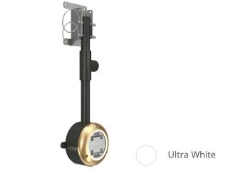 Sport S3116d - Underwater Ultra White LED Dock Light
