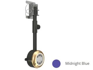 Sport S3116d - Underwater Midnight Blue LED Dock Light