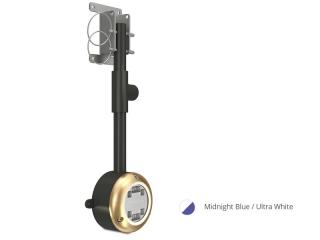 Sport S3124d - Underwater Dual Color LED Dock Light