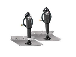 15007-101 - Kit Estabilizador Elétrico de Montagem Standard (12
