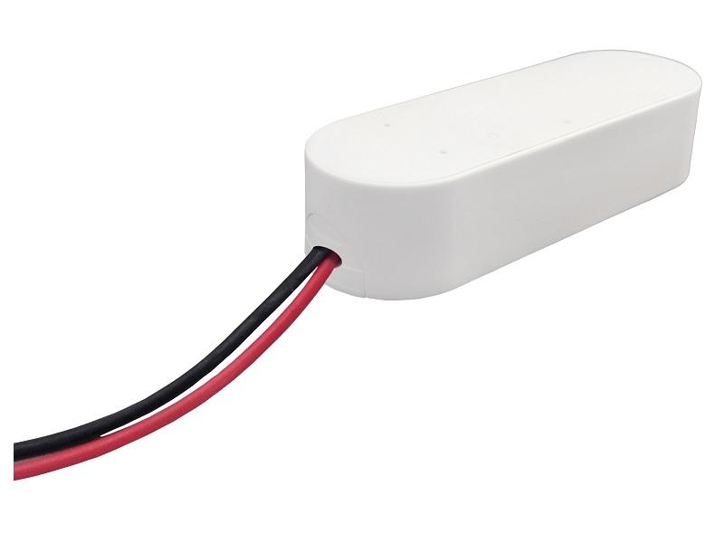 ZigBoat Starter Kit – Wireless Monitorization and Interaction System