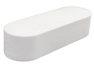 Sensor de Vigias/Portas p/ ZigBoat