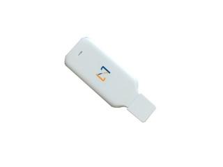 ZB210 Chave Dongle USB 3G/2G  p/ ZigBoat