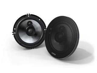 "PF-FR6030 - 6"" 250W Interior Speakers"