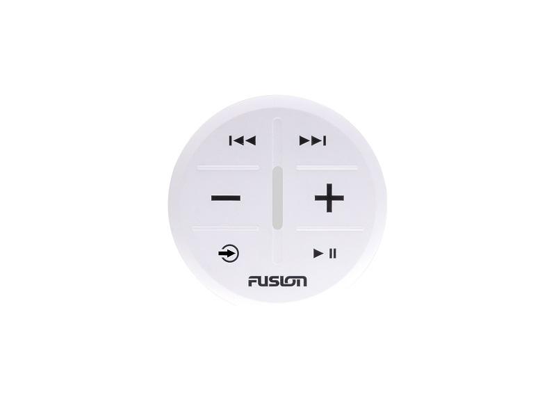 MS-ARX70W - ANT Wireless Stereo Remote, White