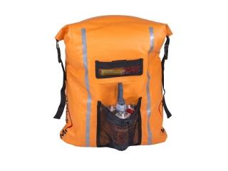 Mochila Grab Bag 35L – Mochila de 35l p/ Equipamento de Emergência