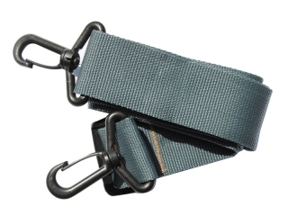 910 Shoulder Strap for 080 and 239 Trailproof cases
