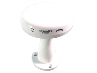 ZIGBEE Wireless GPS/TRACKING Antenna for ZigBoat