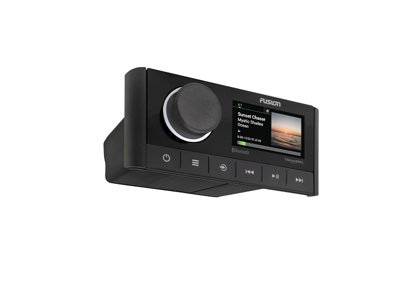 MS-RA670 Apollo - Marine Entertainment System w/ Bluetooth, Wi-Fi