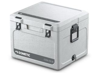 COOL-ICE CI 55 – Geleira Passiva c/ Capacidade de 56 Litros