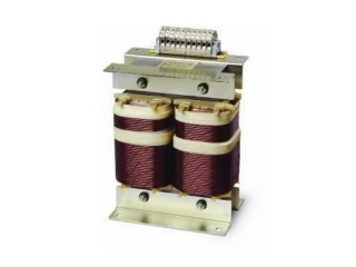 IVET 3.5 – 3500W Isolation Transformer (without cabinet)
